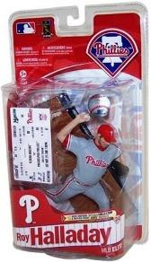 "MLB ELITE SERIES (Original Release ) ""Rare-Vintage"" (2011)"