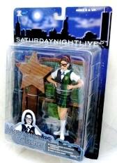 "Saturday Night Live (25th) ""Rare/Vintage"" (2000)"