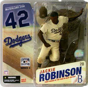 "MLB Cooperstown (""Original Release"") ""Rare-Vintage"" Series-3 (2006)"