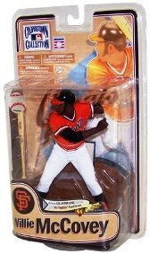 "MLB Cooperstown (""Original Release"") ""Rare-Vintage"" Series-8 (2011)"