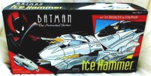 Batman Ice Hammer (1) - Copy