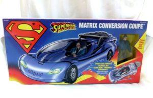 Clark Kent (Matrix Conversion Coupe) (1) - Copy