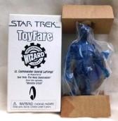 Star Trek (Exclusive Mail-In)