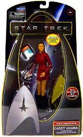 Star Trek (2009) Series