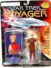 Voyager (Series) Rare/Vintage