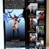 Legends of the Dark Knight Batgirl (Series-4)-2a