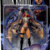 Legends of the Dark Knight Batgirl (Series-4)-3a