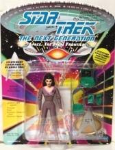 Next Generation (Series) Rare