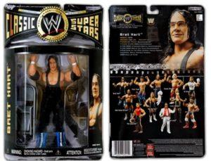 "Classic Superstars Series ""Rare-Vintage"" (Series-13)"