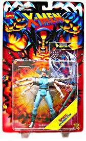 "X-MEN (Invasion Series) ""Rare-Vintage"" 1996"