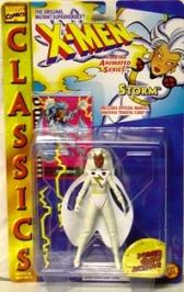 """X-MEN (Classics) """"Rare-Vintage"""" 1995-2006"""