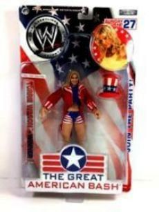 "The Great American Bash & (""Winner"" Series) ""Rare-Vintage"" (2004-2005)"