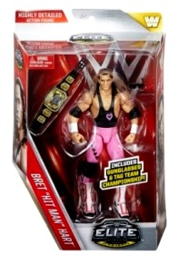 "WWE (Mattel Elite 7"" Collection) Series-43 (2016)"