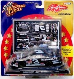 "Winner's Circle (Vehiles1:43 Scale Series) ""Rare-Vintage"" ('90's Plus)"
