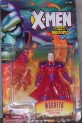 "X-Men (Age of Apocalypse)""Rare-Vintage"" 1995"