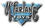 "McFARLANE COLLECTIBLES ""RARE & VINTAGE"""