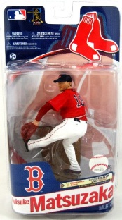 "MLB-Series-28 (""Original Release"") ""Rare-Vintage"" Series 28 (2011)"