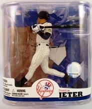 "MLB-Series-22 (""Original Release"") ""Rare-Vintage"" Series 22 (2008)"