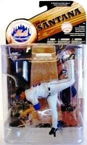 "MLB-Series-24 (Wave 1) (""Original Release"") ""Rare-Vintage"" Series 24 (2009)"