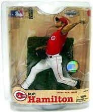 "MLB-Series-21 (""Original Release"") ""Rare-Vintage"" Series 21 (2008)"