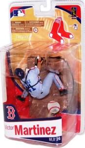 "MLB-Series-26 (""Original Release"") ""Rare-Vintage"" Series 26 (2010)"