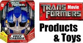 "Transformers Exclusives, Movie Feature Film, Titanium Diecast & Universe (Hasbro Collector's Series) ""Rare-Vintage"" (2002-2011)"