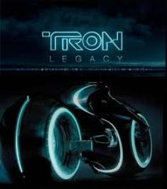 "TRON LEGACY (Disney Feature Film Movie ""Ultimate, Deluxe & 3"" Action Figures) Collector's Series ""Rare-Vintage"" (2010)"