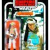 Rebel Soldier VC68 (2011)