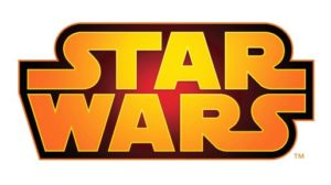 """Star Wars (""""Exclusives, Limited Editions and Series Collection"""") """"Rare-Vintage"""" (1994-2019)"""
