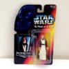"""Ben (Obi-Wan) Kenobi """"Short Lightsaber (1)"""