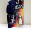 """Ben (Obi-Wan) Kenobi """"Short Lightsaber (2)"""