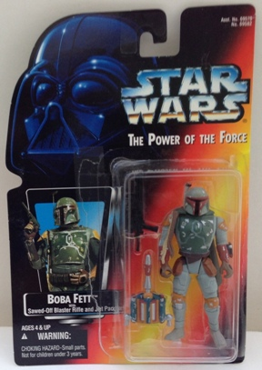 Boba Fett- Full Circle On Both Hands (1) - Copy