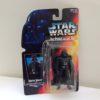 """Darth Vader """"wShort Lightsaber (0)"""