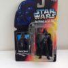 """Darth Vader """"wShort Lightsaber (1)"""