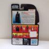 """Darth Vader """"wShort Lightsaber (3)"""