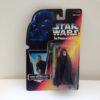 """Jedi Knight Luke Skywalker """"wBlack Vest (1)"""