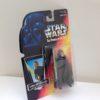 """Jedi Knight Luke Skywalker """"wBlack Vest (2)"""