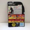 """Jedi Knight Luke Skywalker """"wBlack Vest (3)"""