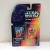 Luke Skywalker In X-Wing Fighter Pilot Gear (0)
