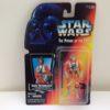 Luke Skywalker In X-Wing Fighter Pilot Gear (1)