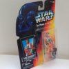 Luke Skywalker In X-Wing Fighter Pilot Gear (2)