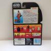 Luke Skywalker In X-Wing Fighter Pilot Gear (3)