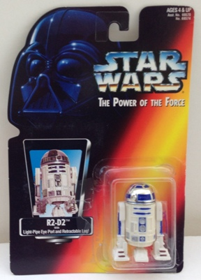R2-D2-With Light-Pipe Eye Port (1) - Copy
