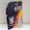 R2-D2-With Light-Pipe Eye Port (2)