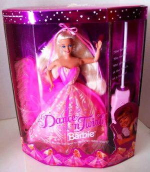 "Service Merchandise Barbie Vintage Series (""Anniversary, Exclusives & Special Edition Collection"") ""Rare-Vintage"" (1994-1996)"
