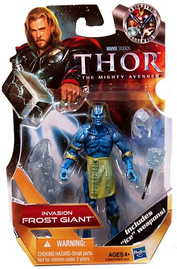 #06 Invasion Frost Giant-00