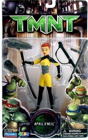 """TMNT Movie & (Teenage Mutant Ninja Turtles Collectible Series) """"Rare-Vintage"""" (1992-2014)"""