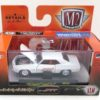 '69 Camaro ZL-1 (White) (2)