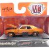'69 Camaro ZL-1 (Coppertone) (2) - Copy