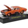 '69 Camaro ZL-1 (Coppertone) (5) - Copy